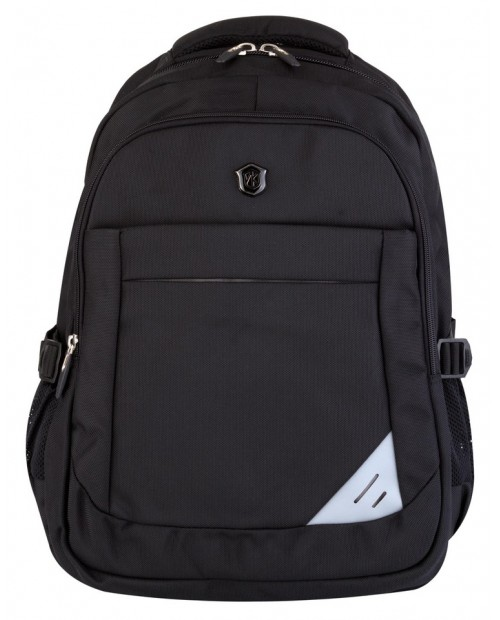 Рюкзак Aoking Campus SN67882 Black