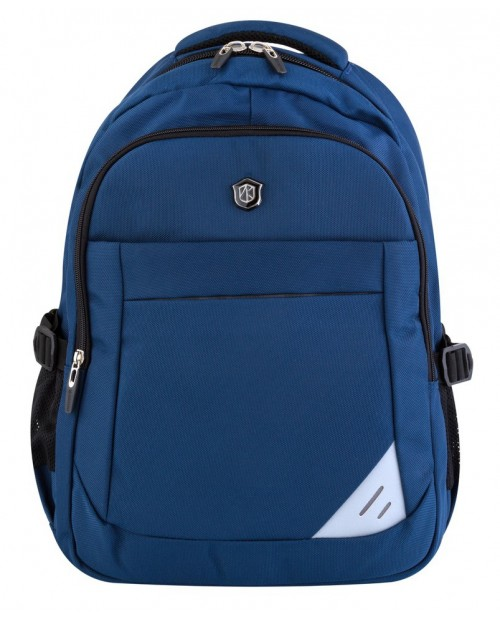 Рюкзак Aoking Campus SN67882 Blue